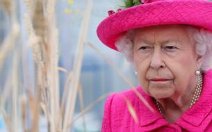 Le sujet que l'on ne doit plus aborder en présence d'Elizabeth II