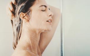 Doit-on vraiment se laver tous les jours?
