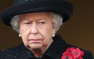 Réunion de crise au palais : ElizabethII convoque le prince Harry ce lundi