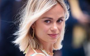 Amelia Windsor, Sophie de Wessex : en images, ces membres méconnus de la famille royale britannique