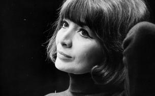 Juliette Gréco, muse, chanteuse, amoureuse, femme libre