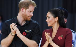 Le très généreux don du prince Harry à l'occasion de son 36e anniversaire