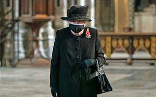 Simon Bowes-Lyon, un cousin d'Elizabeth II, risque la prison pour agression sexuelle