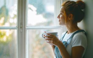 Sept conseils pour vivre au mieux avec son hypersensibilité