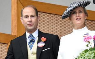 Prince Edward, le fils si secret de la reine Elizabeth II