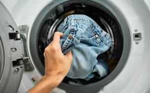 Comment laver ses vêtements sans lessive ?