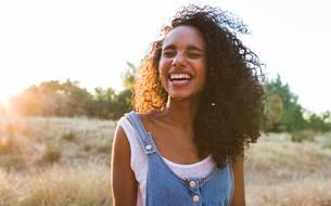 Comment doper ses hormones du bonheur ?