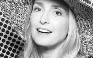 Julie Gayet lance le festival Soeurs Jumelles :