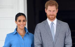 Titres, ordre de succession... Quelle est la place de Lilibet Diana Mountbatten-Windsor dans la famille royale ?