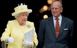Le testament du prince Philip restera secret pendant 90 ans pour protéger la
