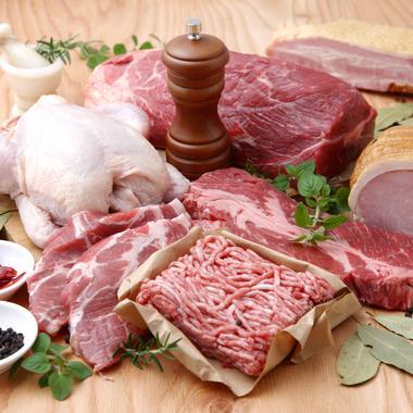 Recettes veau - Cuisine / Madame Figaro