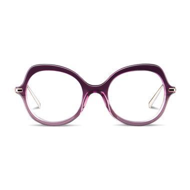 comment acheter performance fiable prix imbattable Il est venu le temps des lunettes de vue originales - Madame ...