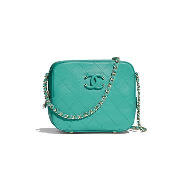 haut de gamme pas cher usa pas cher vente comment acheter Ces sacs à main avec lesquels on veut passer à l'heure d'été ...
