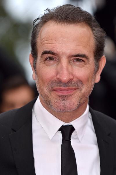 """Jean Dujardin : """"J'ai besoin de travailler avec des cinéastes qui éveillent de nouvelles sensations"""""""