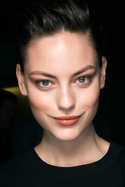 Maquillage correcteur, à chaque problème sa solution !