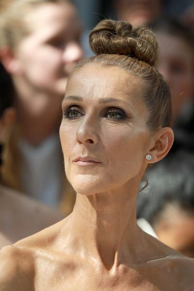 Quand Céline Dion prône les imperfections sur Instagram (tout en évitant de montrer les siennes)