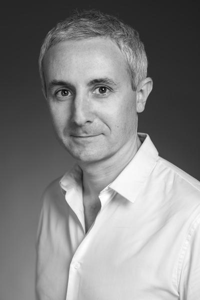 """Ivan Jablonka : """"Le modèle du «vrai mec» est une prison pour les hommes"""""""