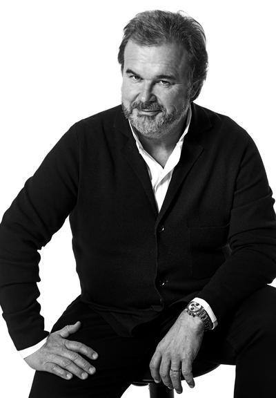 """Pierre Hermé : """"Imaginer une pâtisserie végétale est une formidable opportunité"""""""