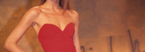 Carla Bruni, l'album d'une vie