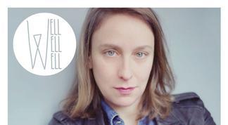 Un magazine féministe et lesbien pour celles