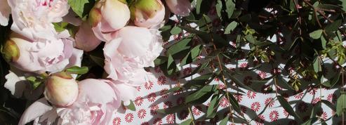 Choisissez le bouquet de vos rêves pour la fête des mères !