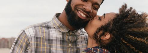 Longévité du couple, sexualité... L'amour expliqué scientifiquement