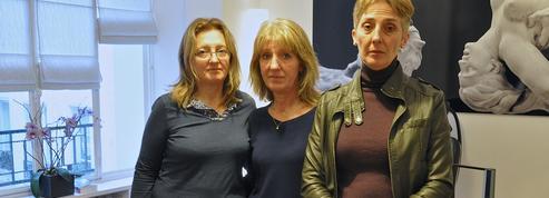 Jacqueline Sauvage : quand ses filles racontaient l'enfer familial