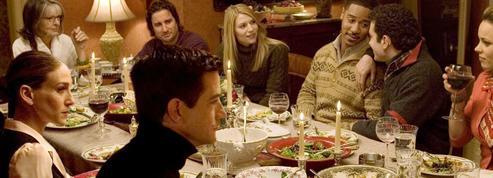 Peut-on tout porter pour le premier Noël dans sa belle-famille ?