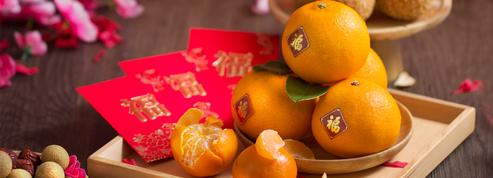 Nouvel An chinois : 4717 ans de coutumes et de spécialités culinaires