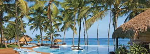 10 destinations pour des vacances sur une île de rêve