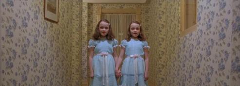 Quinze films d'épouvante à (re)voir à l'occasion de Halloween