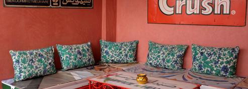 Marrakech, les bonnes adresses pour un week-end arty