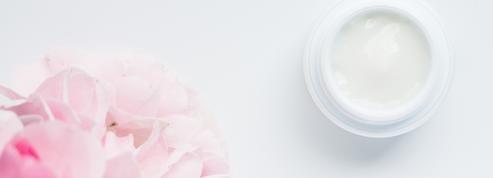 Les cosmétiques pendant un cancer