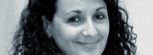 Prix Business with Attitude : NH TherAguix, Géraldine Le Duc