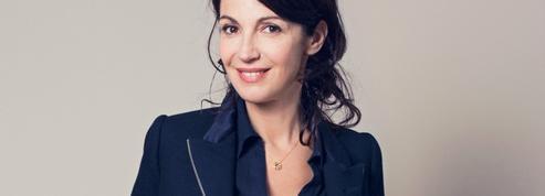 Zabou Breitman :