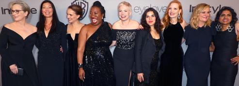 Harcèlement sexuel : Hollywood fait-il son cinéma?