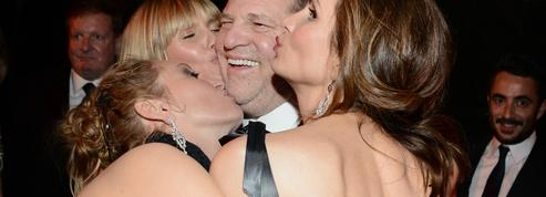 Le monstrueux destin de Harvey Weinstein