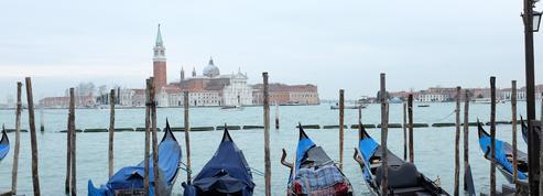 Venise en hiver, les bonnes adresses loin des touristes