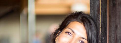 Ces femmes de la tech qui imposent leur style dans la Silicon Valley