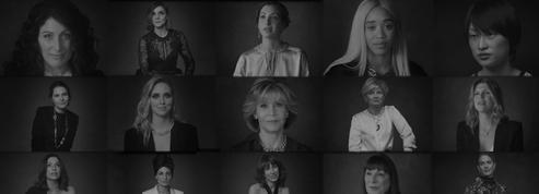 L'hommage inspiré de Pomellato aux femmes