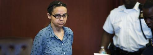 Yoselyn Ortega, la nounou psychopathe qui a inspiré