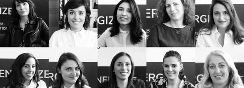 Dix entrepreneures et startuppeuses à suivre en 2018
