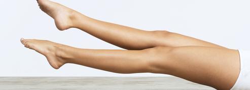 Massage, drainage, détox : 7 méthodes pour mincir du bas