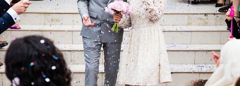 Trois conseils pour ne pas sortir ruinés du Salon du mariage