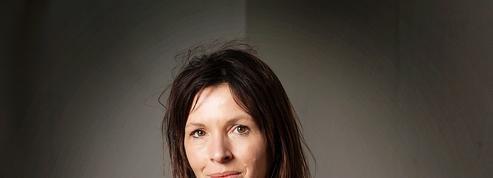 Faye, l'héroïne du précédent roman de Rachel Cusk, est en