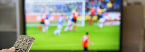 En Angleterre, les violences conjugales augmentent pendant la Coupe du monde