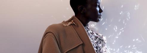 Du glam' et du masculin : place à la femme ultra-raffinée