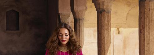 Retrouvez les produits pour le corps Rituals avec le magazine Madame Figaro