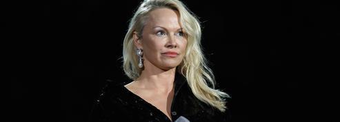 Selon Pamela Anderson, le féminisme