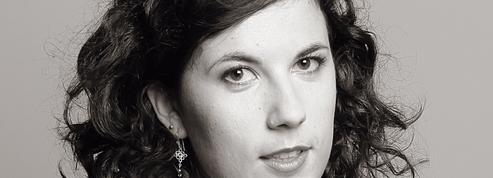 Coline Debayle, Artips, demi-finaliste du Prix Business With Attitude